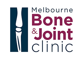 Melbourne Bone & Joint Clinic