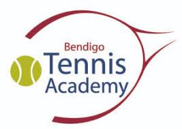 Bendigo Tennis Academy