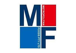 Metropolitan Foods