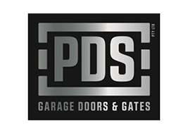 PDS Garage Doors & Gates
