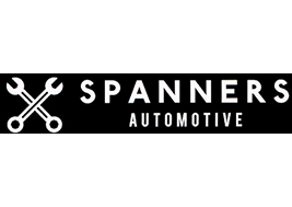 Spanners Automotive, Whittlesea