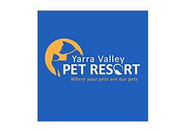 Yarra Valley Pet Resort