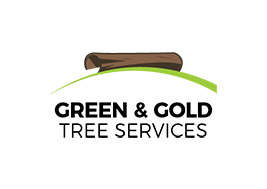 Green & Gold Tree Removals, Melbourne