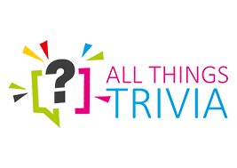 All Things Trivia
