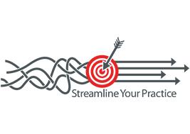 Streamline Your Practice
