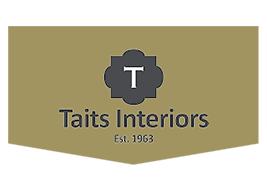Taits Interior