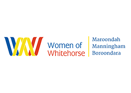 Women of Whitehorse