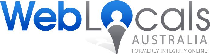 WebLocals Australia