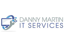 Danny Martin IT Services