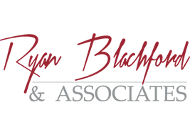 Ryan Blachford & Associates