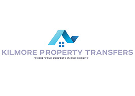 Kilmore Property Transfer