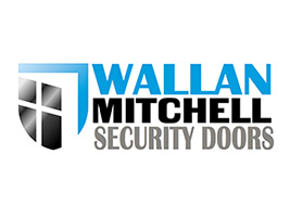 Wallan Mitchell Security Doors