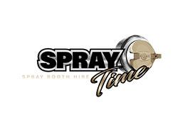 SprayTime