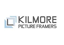 Kilmore Picture Framers