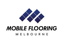 Mobile Flooring Melbourne