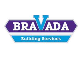 Bravada Group