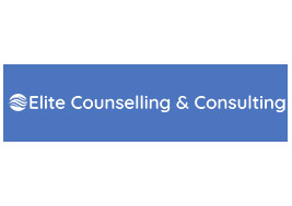 Elite counselling & Consulting