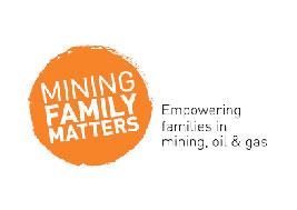 Mining FM