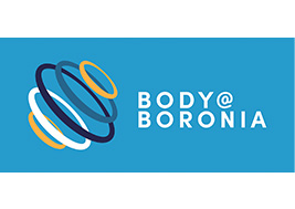 Body @ Boronia