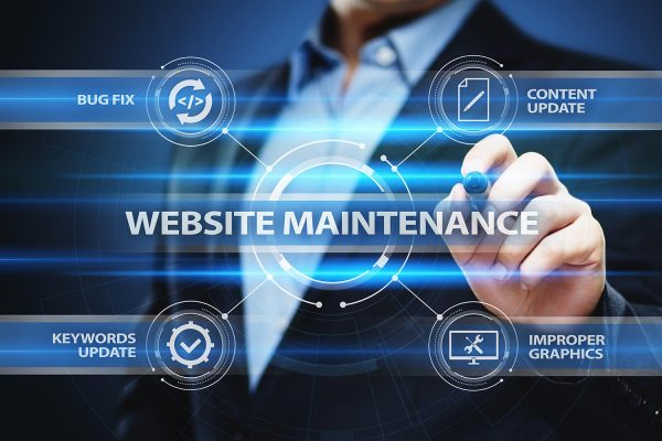 WordPress_website_maintenance_support_WebLocals